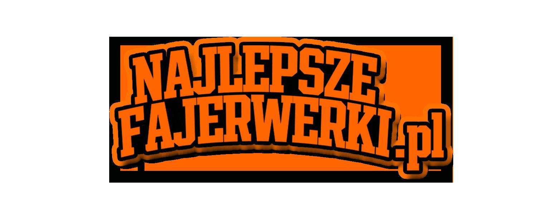 najlepszefajerwerki.pl